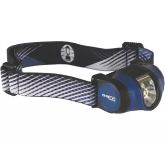 Coleman CHT 10 LED Headlamp