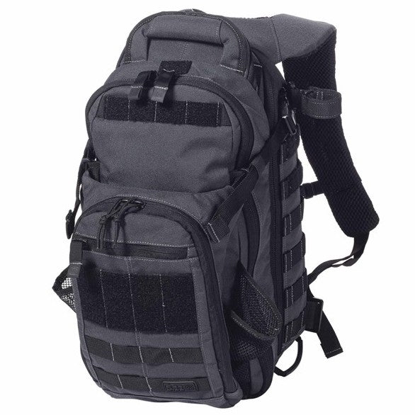 ALL HAZARDS NITRO BACKPACK 21L , Double Tap