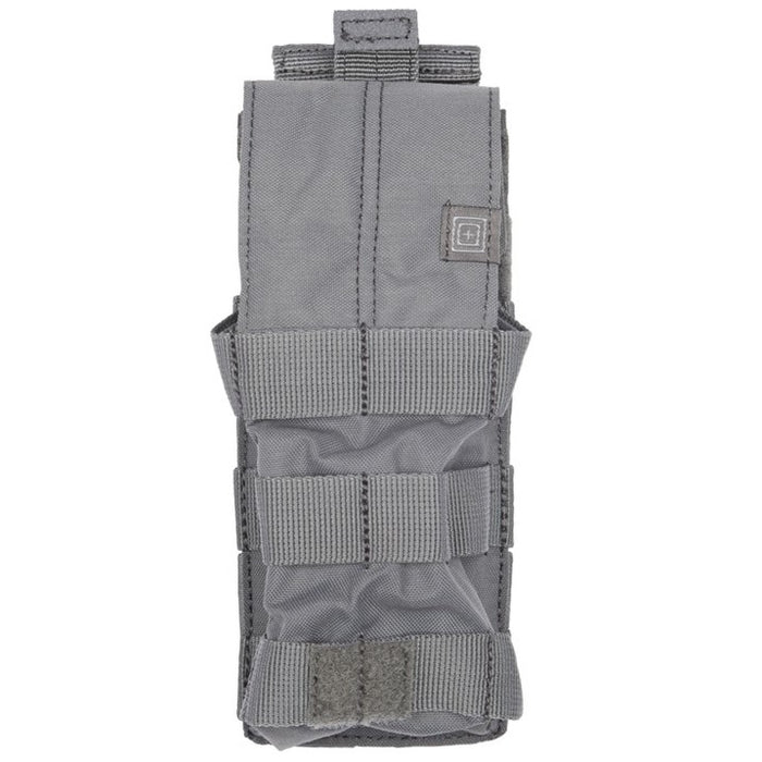 G36 SINGLE MAG POUCH , Storm