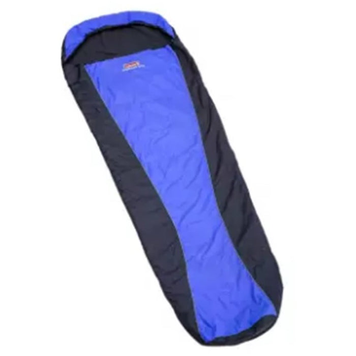 Coleman Compact C25 Sleeping Bag