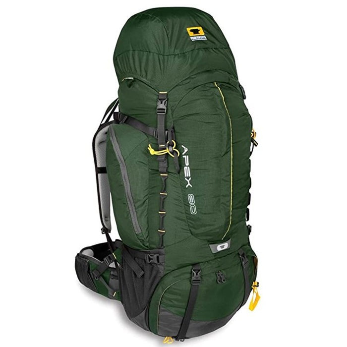 Mountainsmith Apex 80 Backpack.