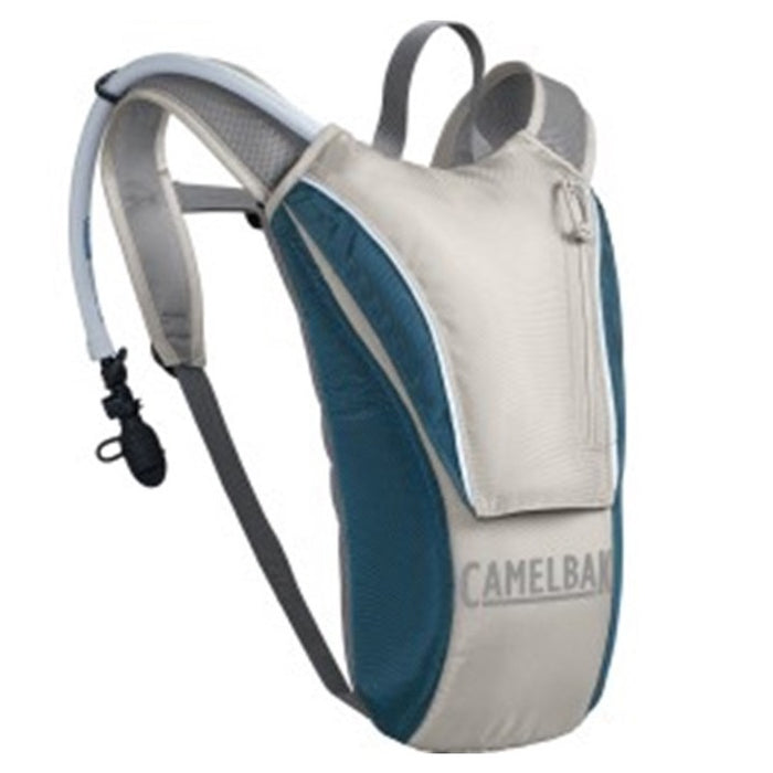 CAMELBAK WATERMASTER 85OZ MIL SPEC CRUX ABYSS BLUE