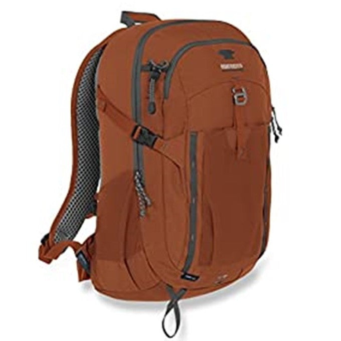 Mountainsmith Approach 25 Daypack..