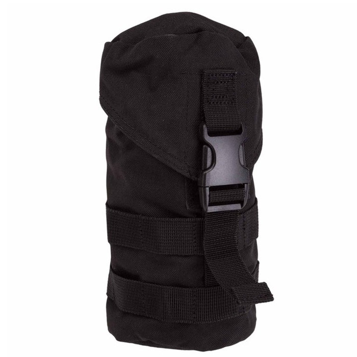 H2O CARRIER , Black