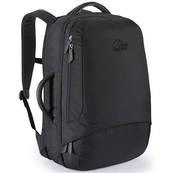 Cloud 25 Litres Day Pack