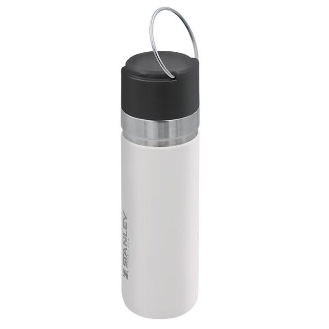GO Series 2020 Vacuum Bottle 709ml Hot Cold Insulated Thermos Flask