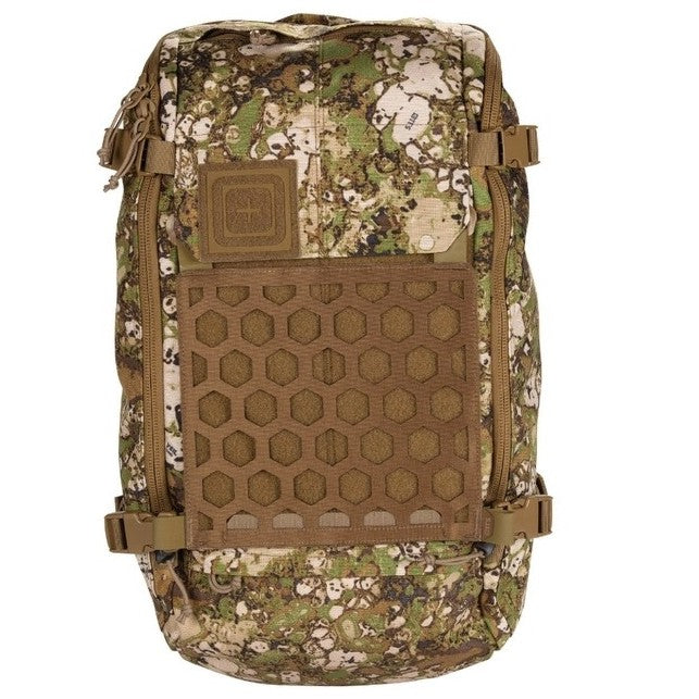 GEO7® AMP24™ BACKPACK 32L , Terrain