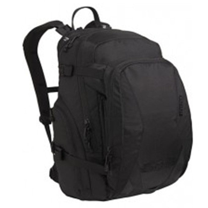 CAMELBAK URBAN ASSAULT XL 0.75L BLACK