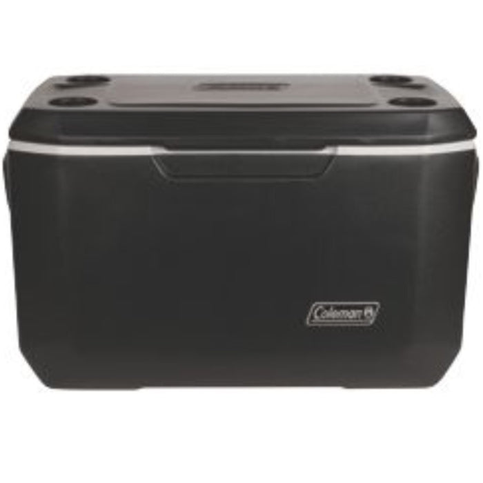 70 Quart Xtreme® 5 Cooler , Black/Grey