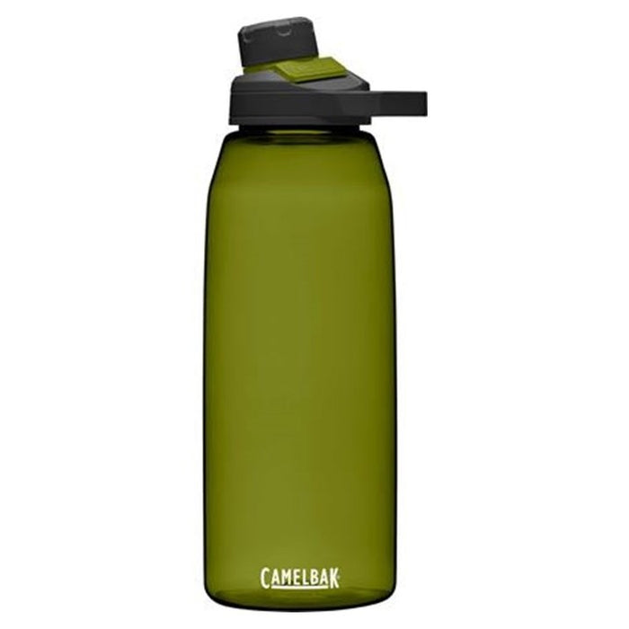 CHUTE® MAG 50 OZ (1.5L) BOTTLE , OLIVE