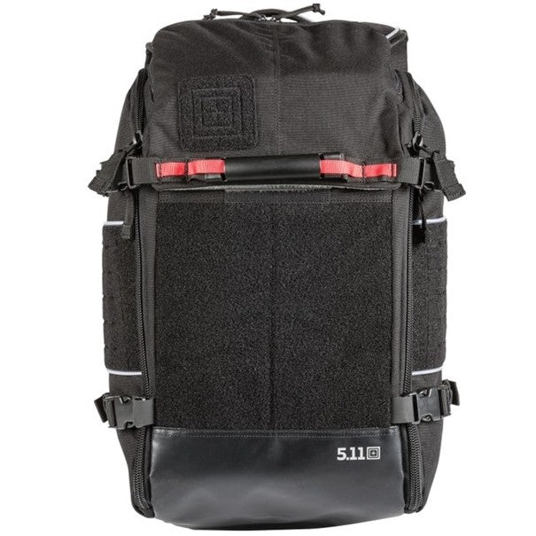 OPERATOR ALS BACKPACK 35L , Black