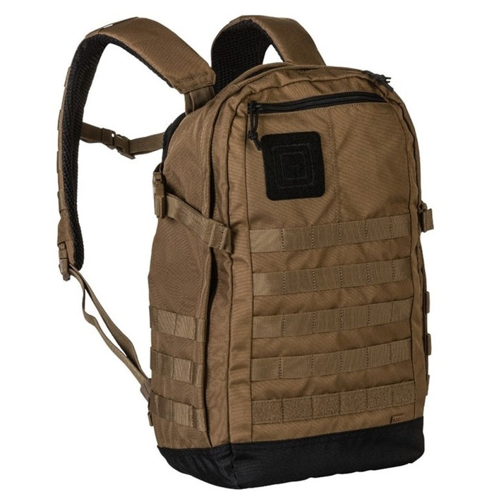 RAPID ORIGIN PACK 25L , Kangaroo