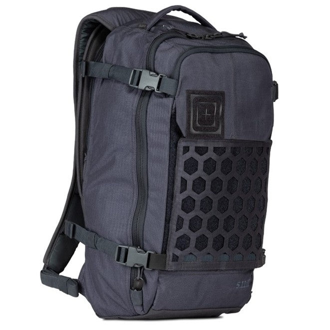 AMP12™ BACKPACK 25L ,Tungsten