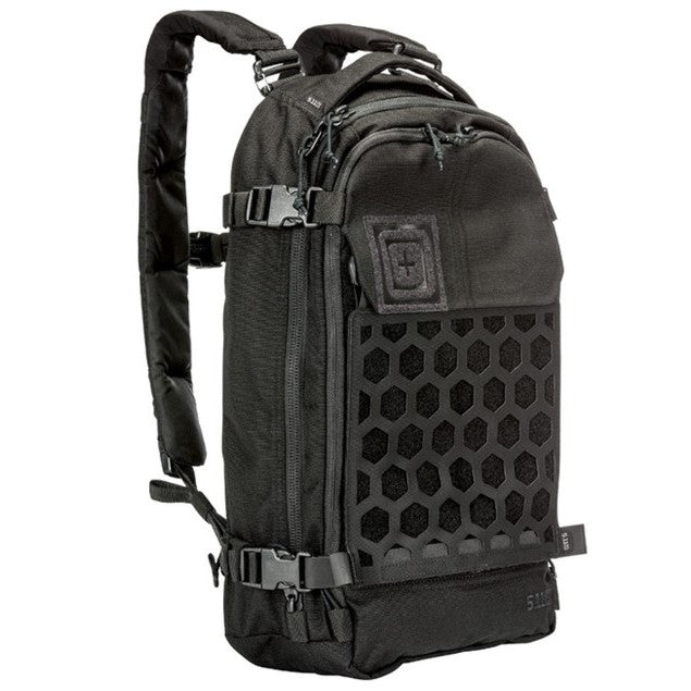 AMP10™ BACKPACK 20L , Black