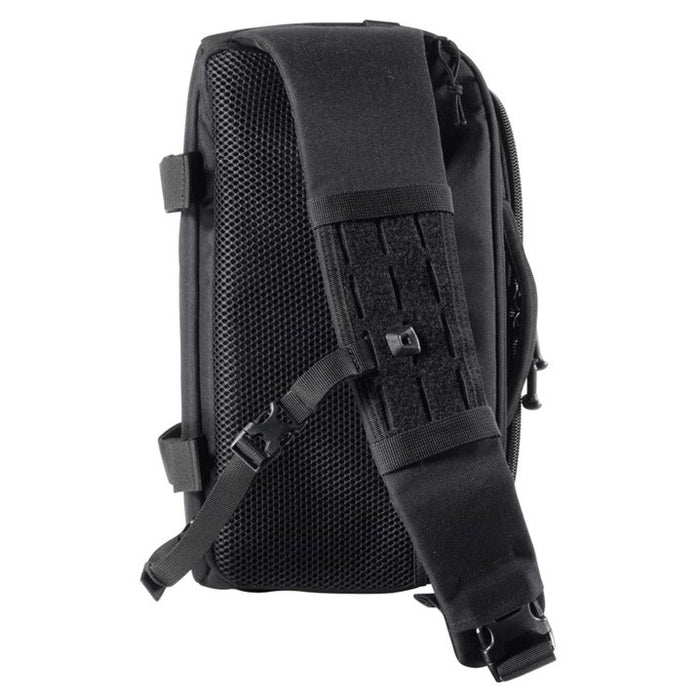 UCR SLING PACK 14L , Black