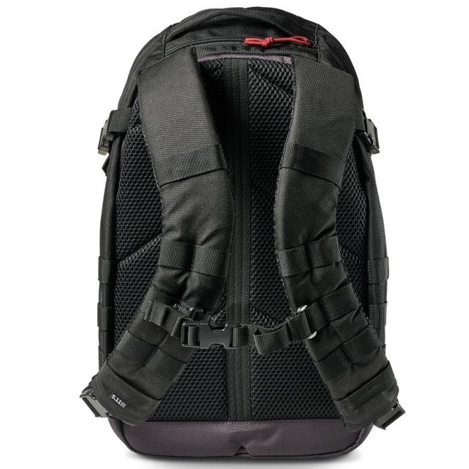 RAPID ORIGIN PACK 25L , Black