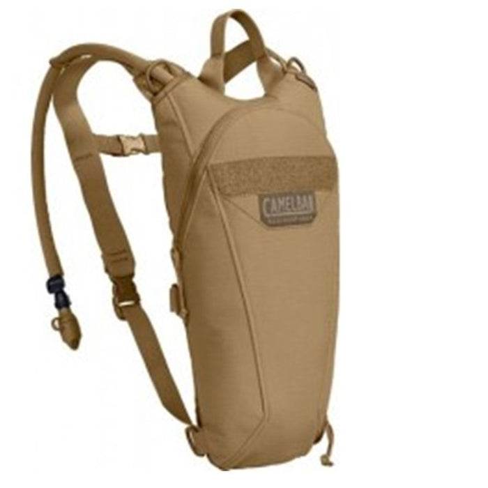 CAMELBAK THERMOBAK 3L 100OZ MIL SPEC CRUX LONG COYOTE