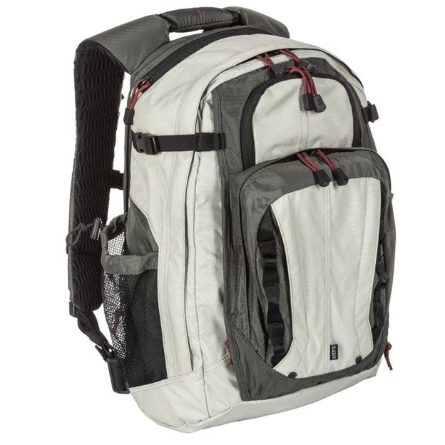 COVRT18™ 30L BACKPACK Ice