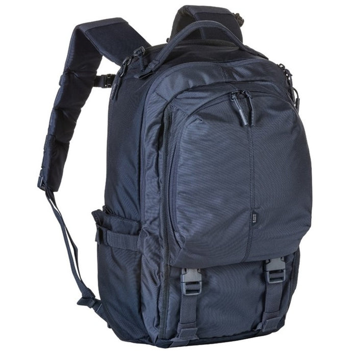 LV18 BACKPACK 29L , Night Watch