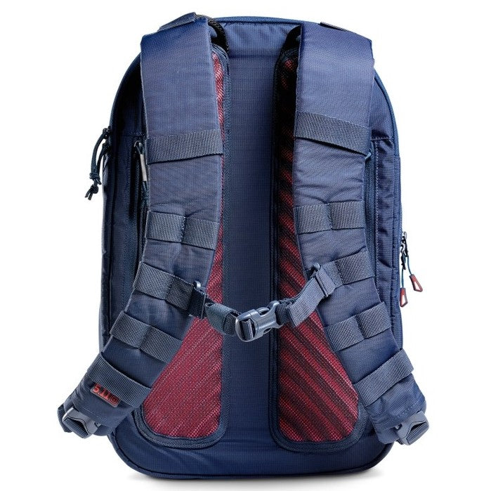 DART PACK 25L , Night Watch