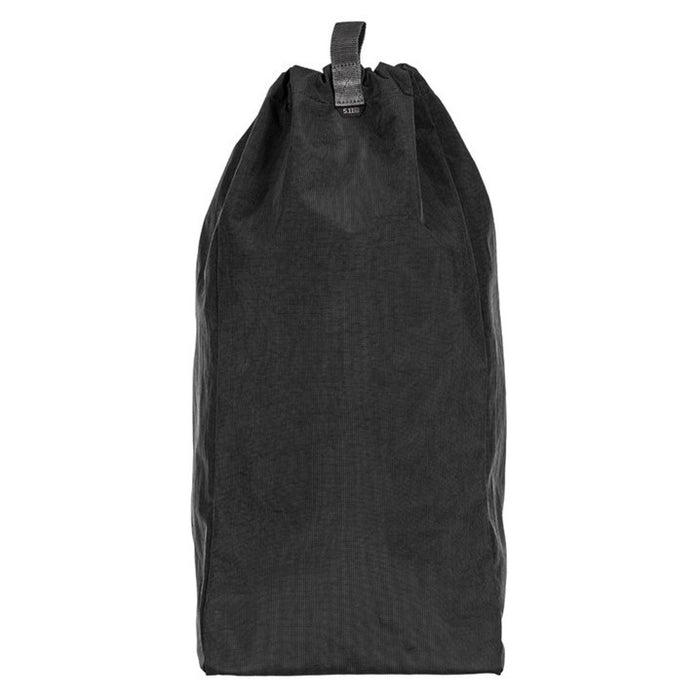 CONVOY STUFF SACK LIMA , Black
