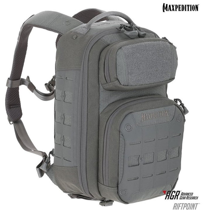 RIFTPOINT™ CCW-ENABLED BACKPACK 15L , Tan