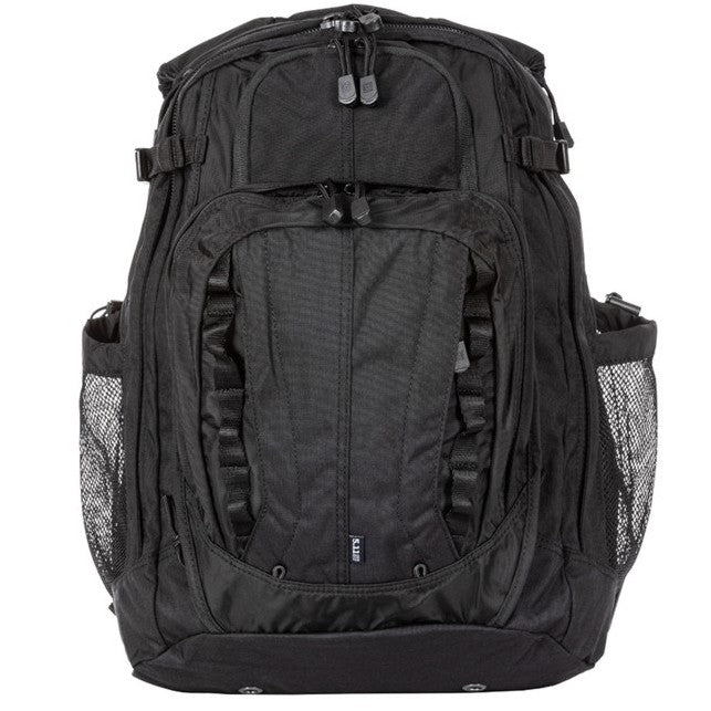 COVRT18™ 30L BACKPACK , Black