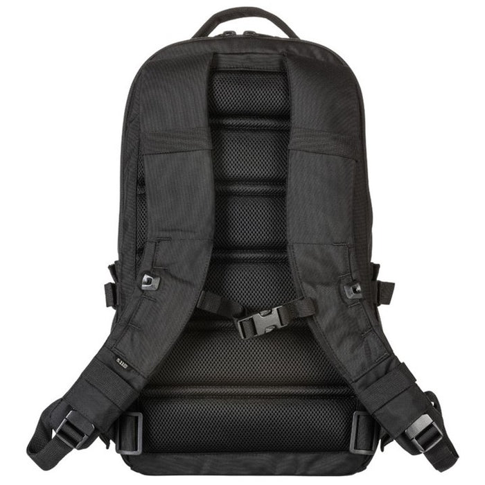 LV18 BACKPACK 29L Black