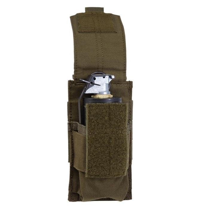 FLASH BANG POUCH , Tac Od