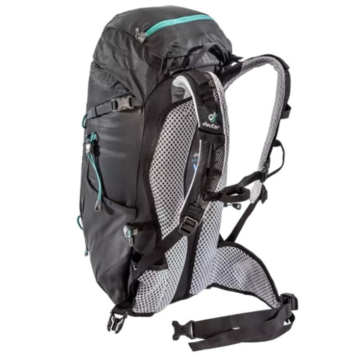 TRAIL 20 SL , Black
