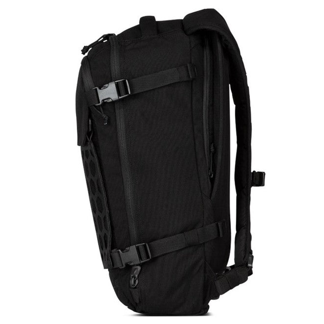 AMP12™ BACKPACK 25L , Black