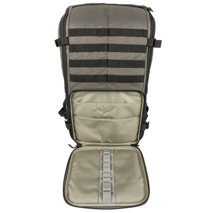 RANGE MASTER BACKPACK SET 33L , Slate