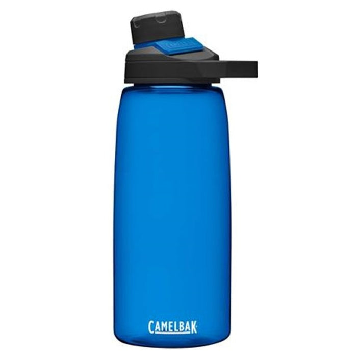 CHUTE® MAG 32 OZ (1L) BOTTLE , OXFORD