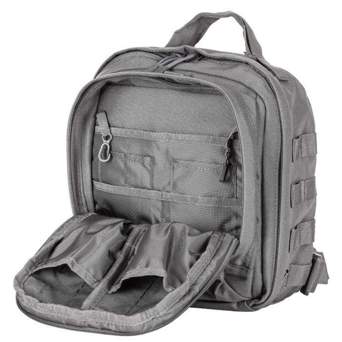 RUSH MOAB™ 6 SLING PACK 11L , Double Tap