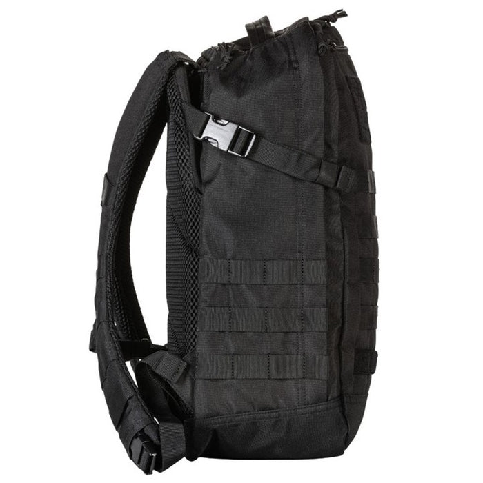 RAPID ORIGIN PACK 25L , True Black