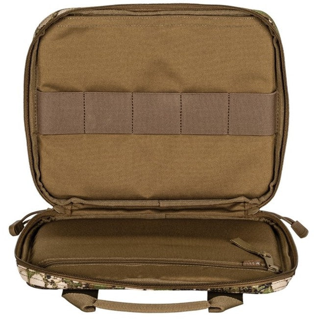 GEO7® SINGLE PISTOL CASE , Terrain