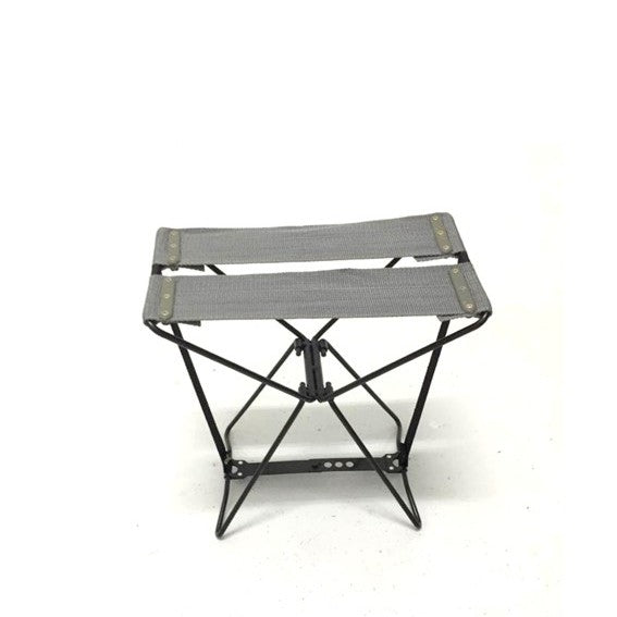 Field Chair XSmall, Grey