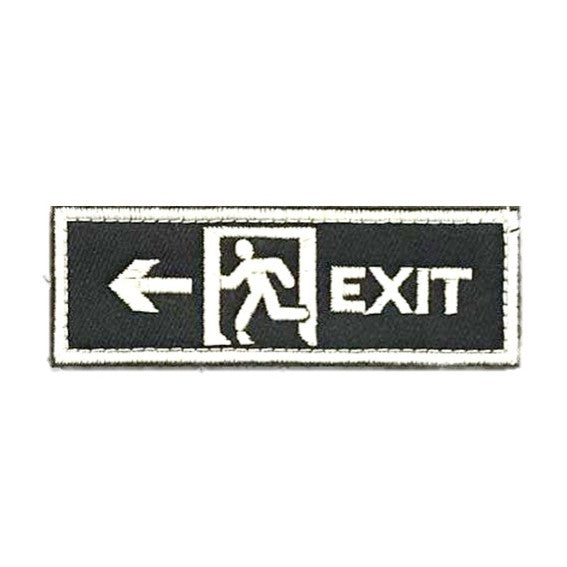 EXIT Patches