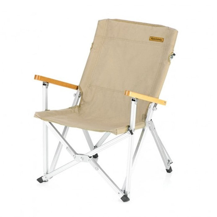 2019 Folding Chair , Khaki