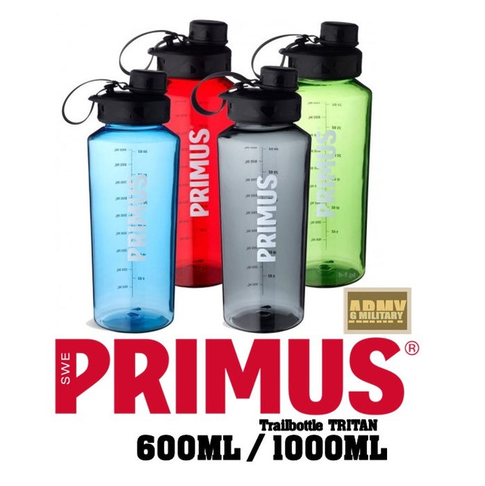 Primus TrailBottle Tritan® - 1.0L / 1000ml