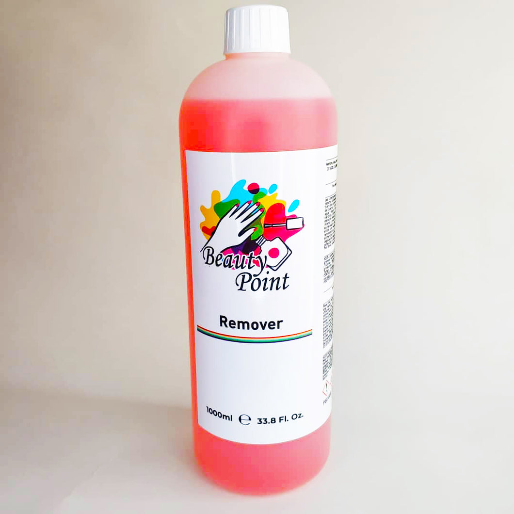 Remover y Kit