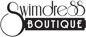 Swimdress Boutique