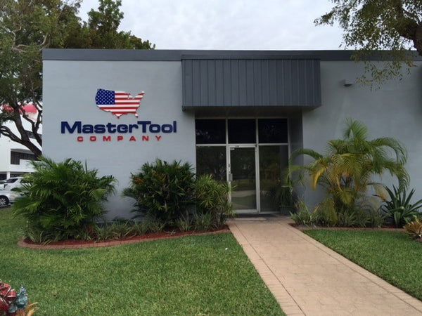 Plastic Injection Molding, Plastic Extrusions, Florida, MTC – Master