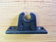 Eye End Rear Stationary Bracket