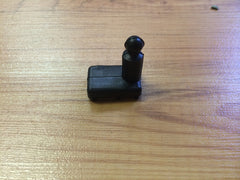 Windshield Spacer - Male