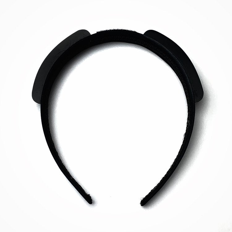 Interchangeable Headband - Lauren Builds