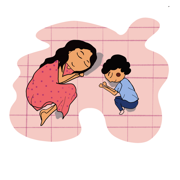 Custom-children-book-illustration-Ishtha-Kapoor3