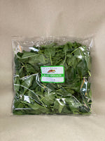 Baby Spinach Packet