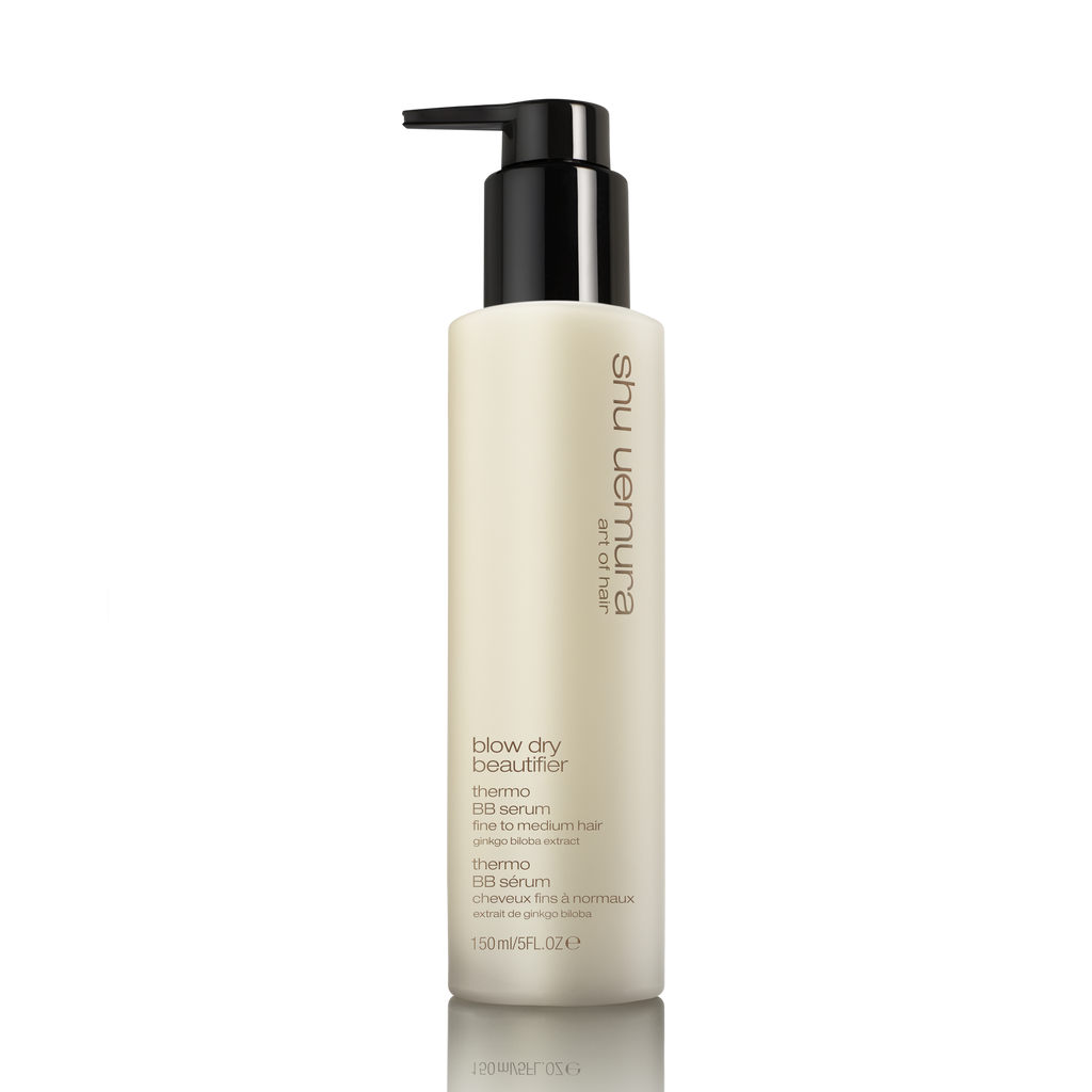 Thermo BB Serum | BLOW DRY BEAUTIFIER
