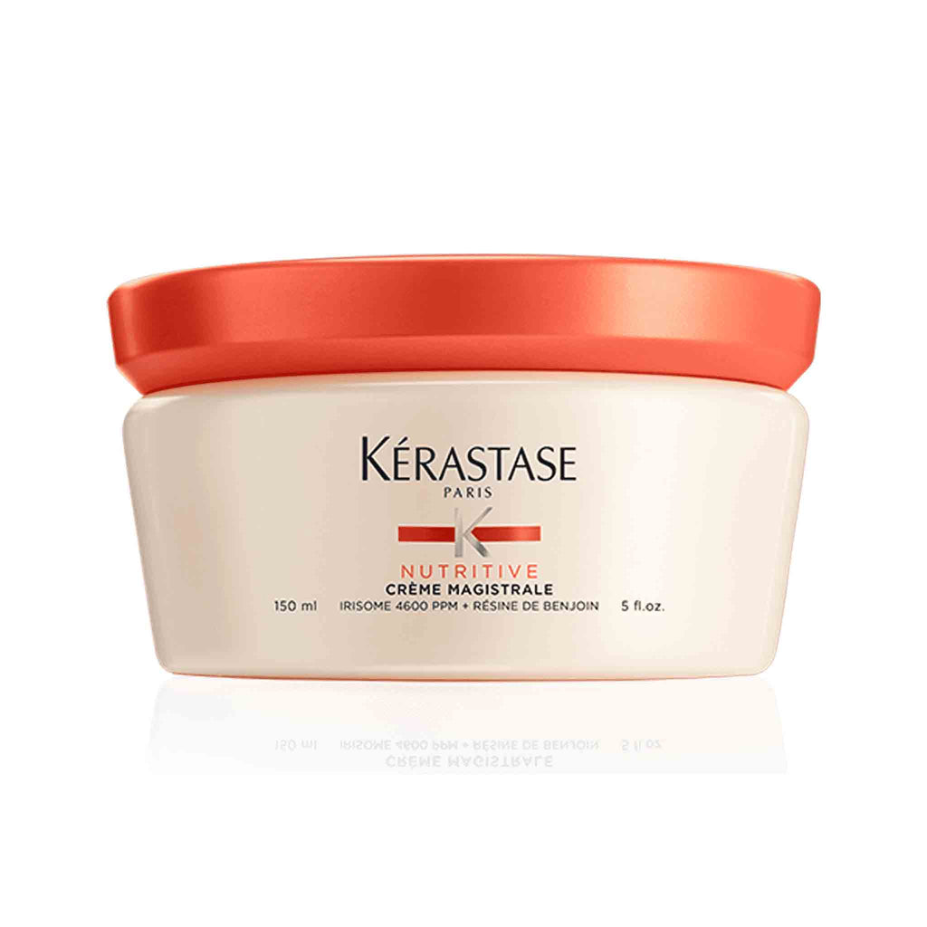 Creme Magistral Balm Cream For Severely Dry Hair